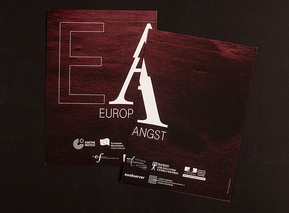 europeanangst_01.jpg