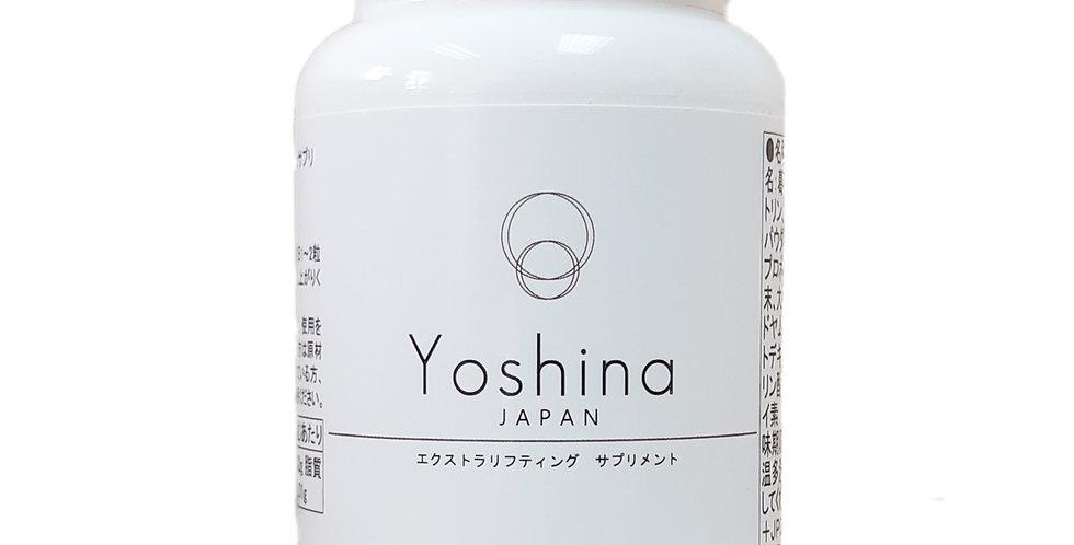 Yoshina豐胸丸 1樽