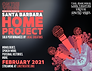 _SB HOME PROJECT(resize).png