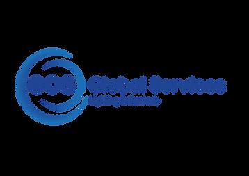 ECS_GServices_Master_Logo_RGB_Tagline.pn