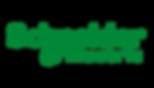 Schneider_Electric_Logo.png
