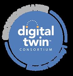 digitalTwinBadge.png