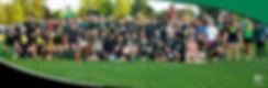 Markham Rugby Club