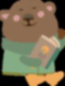 haw reading bear_4x.png