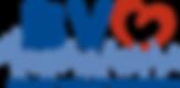 bvo logo .png