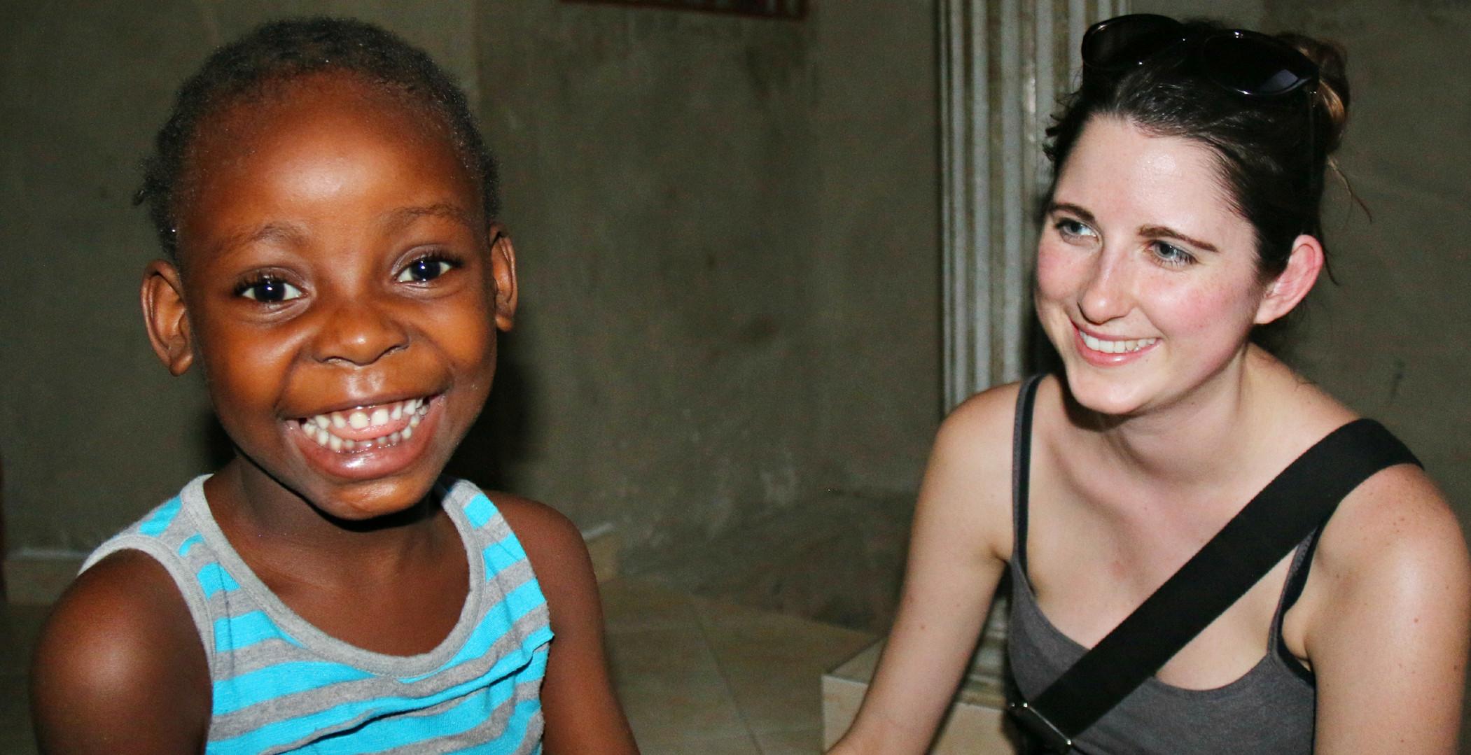 Haiti - Nicole y Gloria.jpg