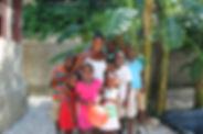 Haiti - Family Home .jpg
