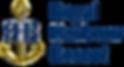 RHR-logo-FINAL.png