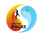 On-The-Rocks-Logo.png