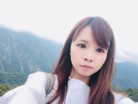 Travel report to Minakami vol.4 〜山肌とわたし〜