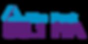 logos_radio_barrie_peakfm-500x250.png