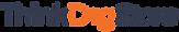 ThinkDogStore_logo.png