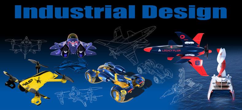 IndustrialDesignBanner.jpg