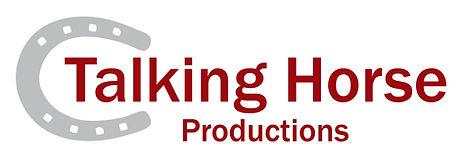 THP Logo Large.jpg