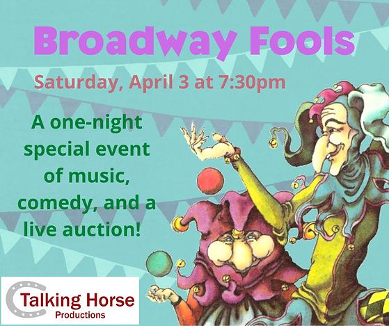 Broadway Fools 2021.png