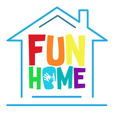 Fun Home LOGO.jpg
