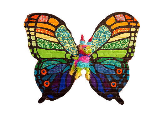 Ponies%20-%20Butterfly_edited.png