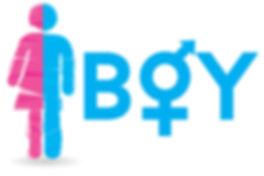 webLogo-Boy.jpg