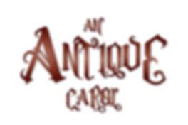 webLogo-An Antique Carol.jpg