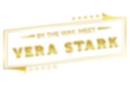 webLogo-Vera Stark.jpg