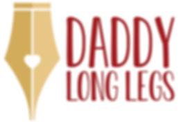 webLogo-Daddy Long Legs.jpg