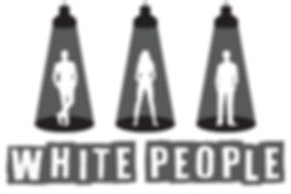 webLogo-White People.jpg
