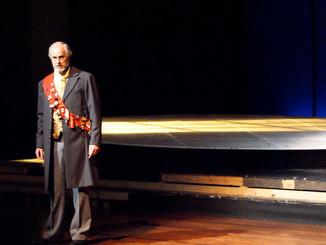 EdSite Hamlet.jpg