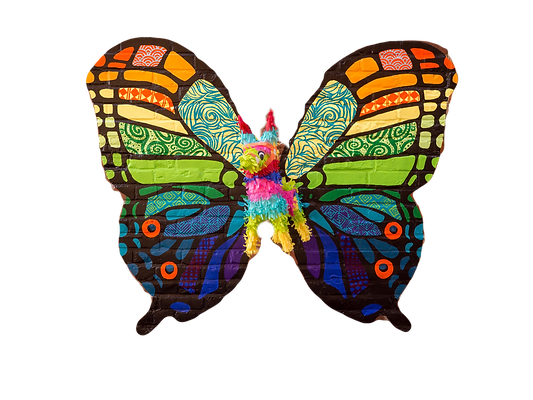 Ponies%252520-%252520Butterfly_edited_ed