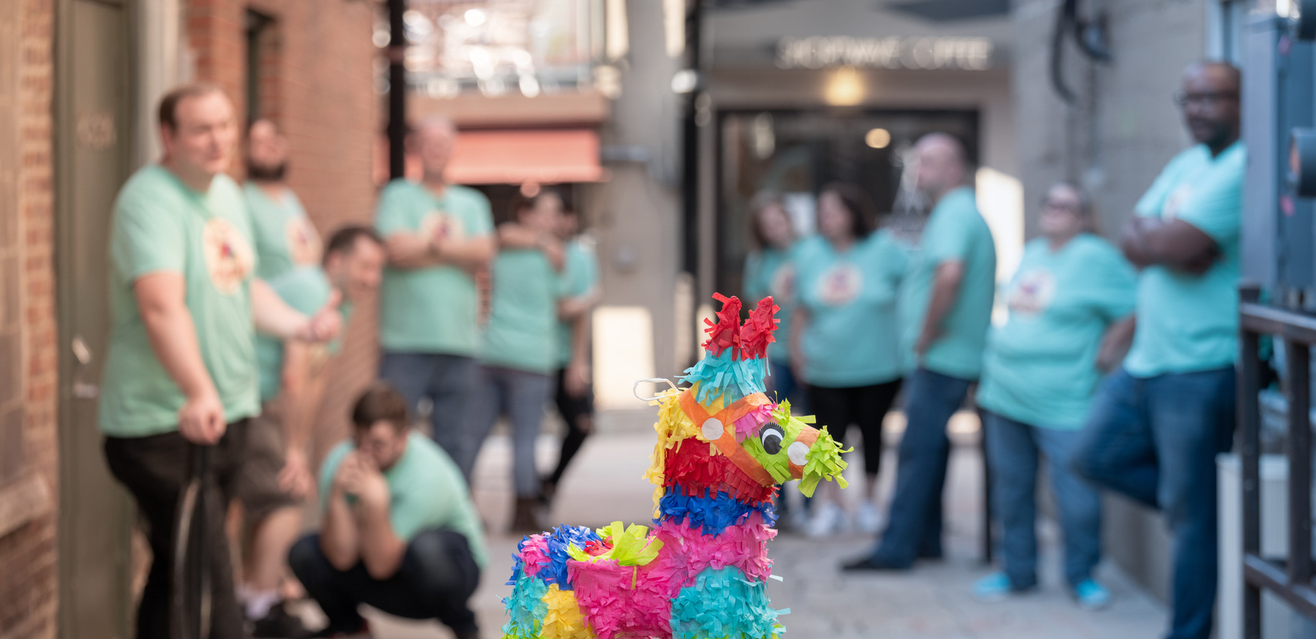 Ponies Pinata.jpg