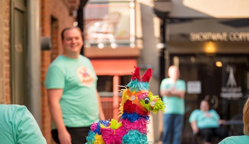 Ponies - Alley.jpg