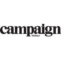 Ileti--im-dunyasina-yeni-bir-heyecan--Campaign-Turkiye_1321429956
