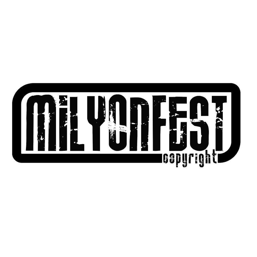 milyonfest