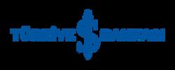 1200px-Türkiye_İş_Bankası_logo.svg