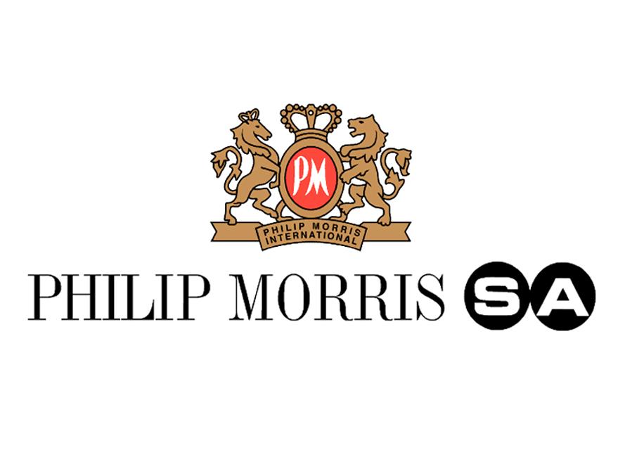 philip-morris-sabanci