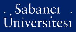 Sabancı_Üniversitesi_logosu