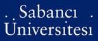 Sabancı_Üniversitesi_logosu.jpg