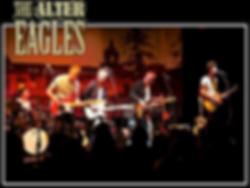 MEET ALTER EAGLES.png