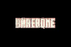 BAREBONE WEB.png