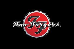 FOO WEB.png