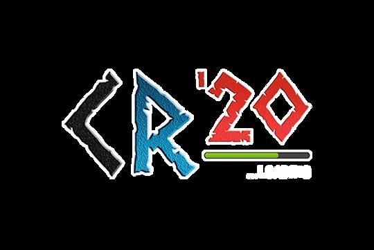 CR20 LOADING WEBSITE.png