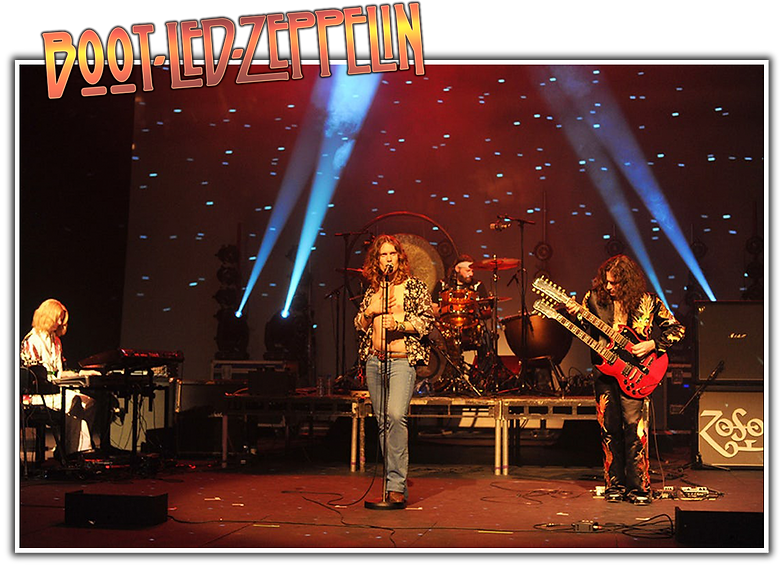 BOOT LED ZEP insta.png