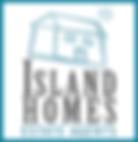 ISLANDHOMES web.png