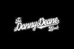 DANNY WEB2.png