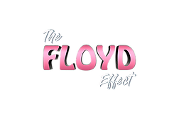FLOYD EFFECT WEBSITE.png