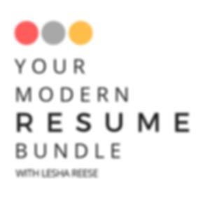 Modern Resume (2).png