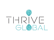 thrive-global-logo.png