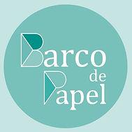 BARCO DE PAPEL.jpg