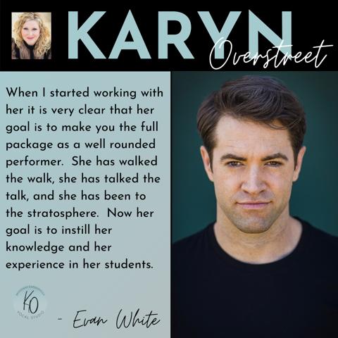 Karyn Overstreet Vocal Studio.png