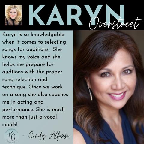 Karyn Overstreet Vocal Studio-2 (1).png