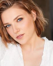 Lindsay Joan